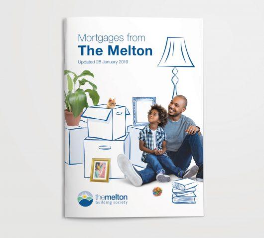 Mortgages-from-the-Melton-Mockupbackground