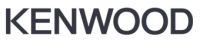 home-kenwood-logo2