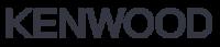 home-kenwood-logo2